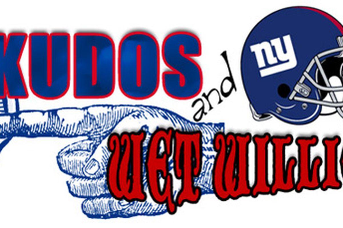 Kudos&WetWillies_468