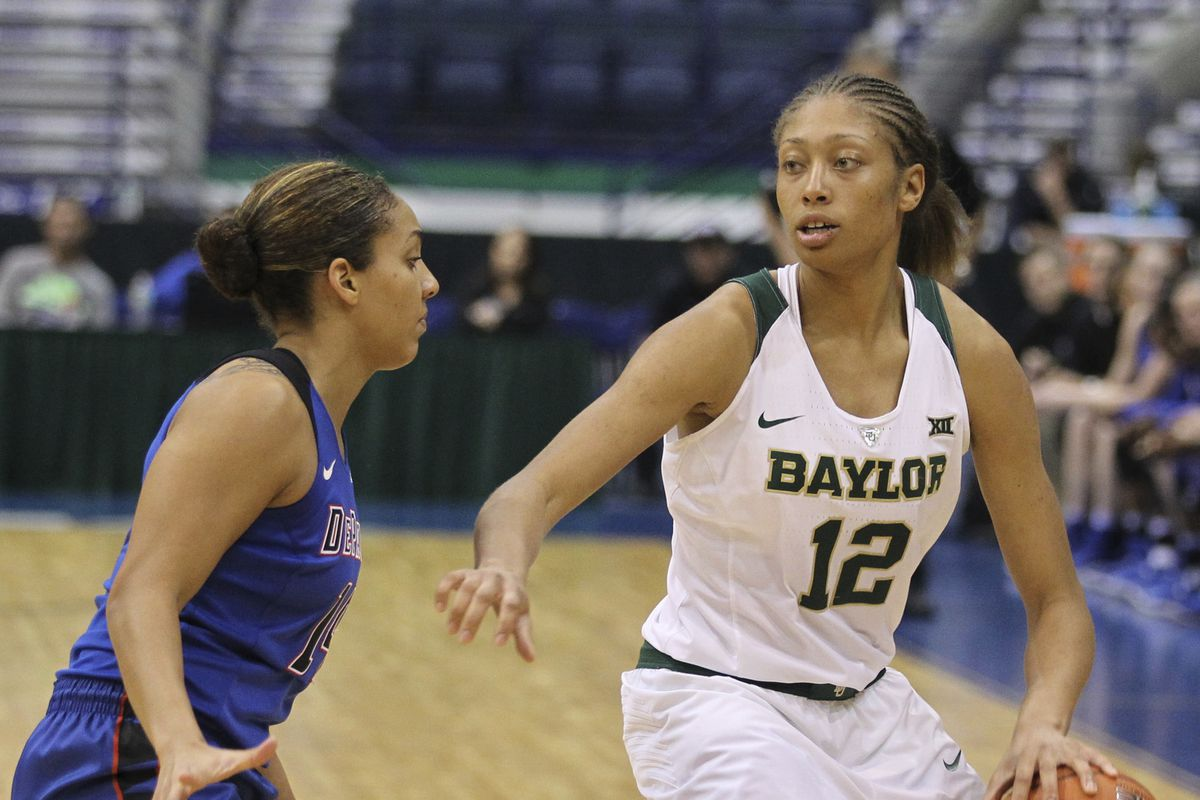 The Sky signed forward Alexis Prince to a training-camp contract, a source told the Sun-Times.