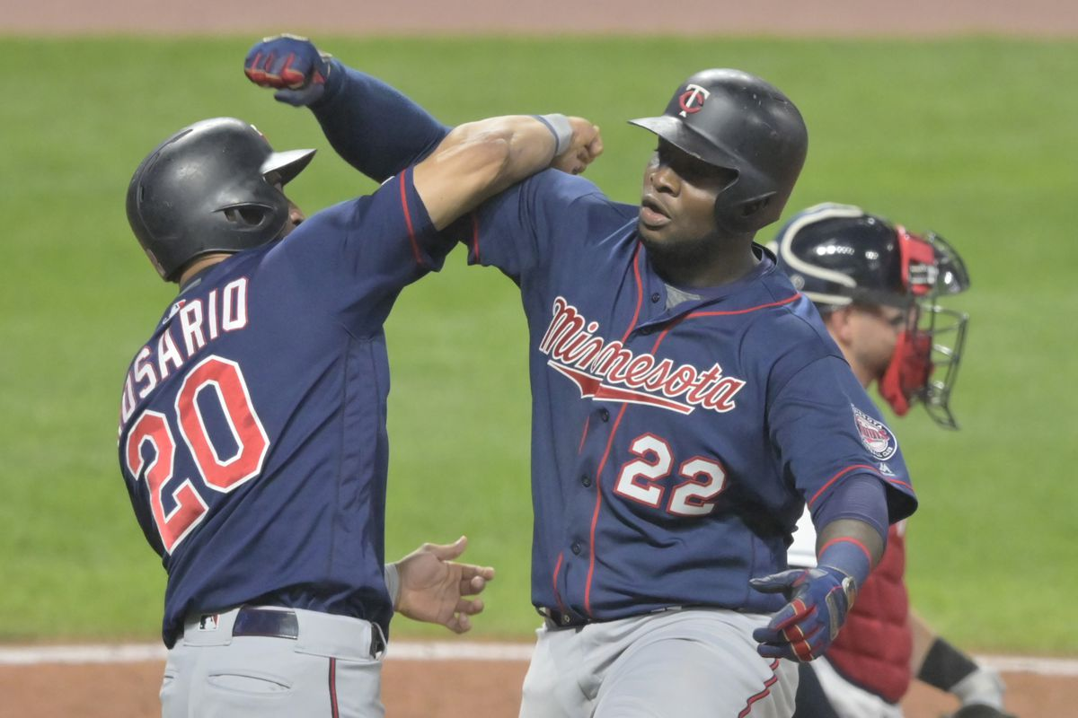 Indians fold for second time in one day, sadness ensues.