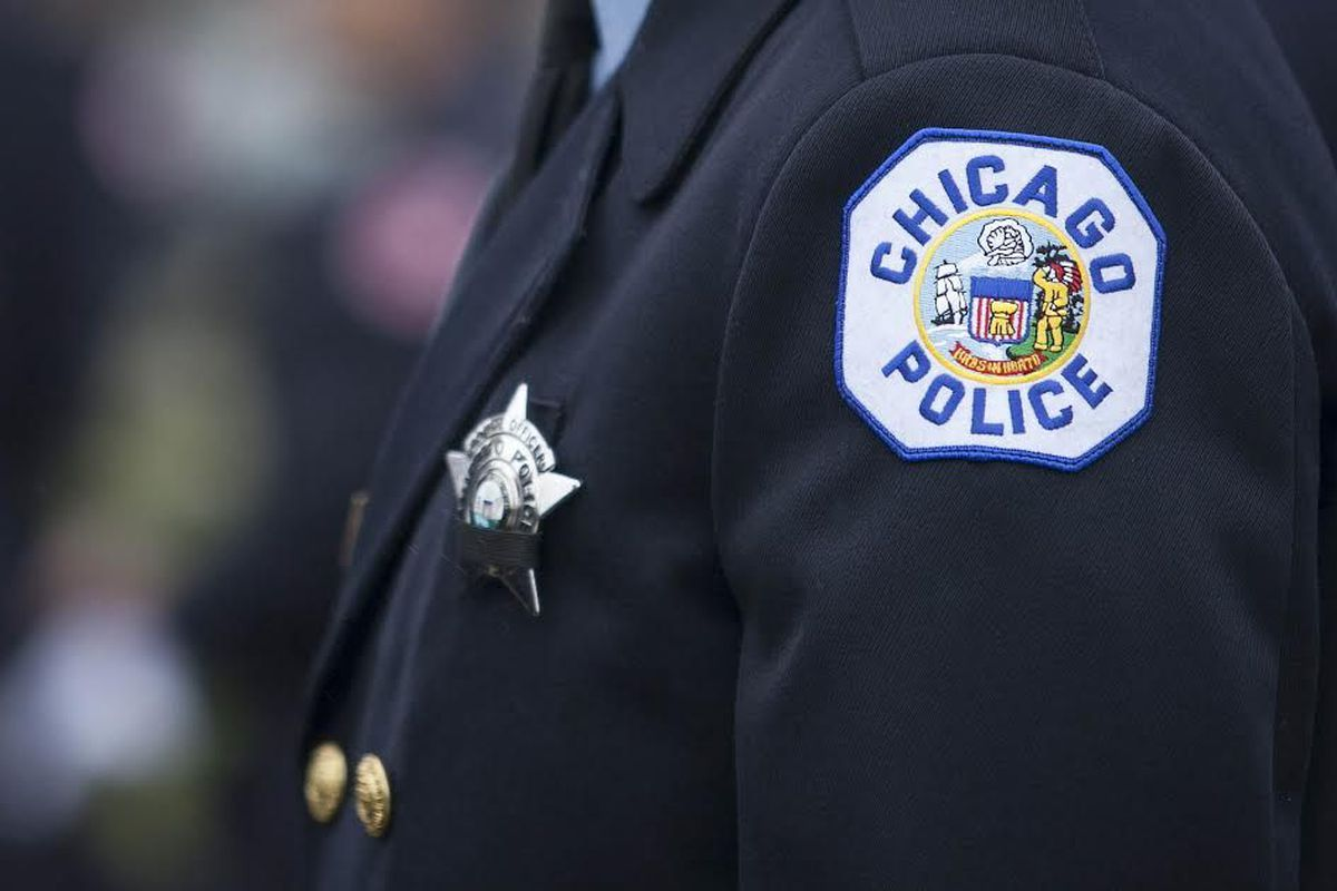 Teen girl escapes Hyde Park attempted kidnapping with aid of bystanders: police