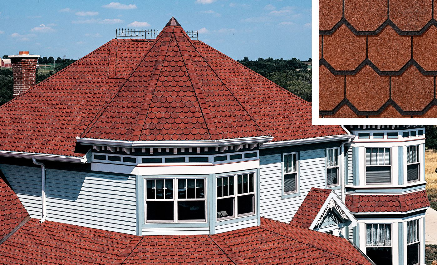 Read This Before You Redo Your Roof This Old House