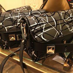 Proenza Schouler bags, $930