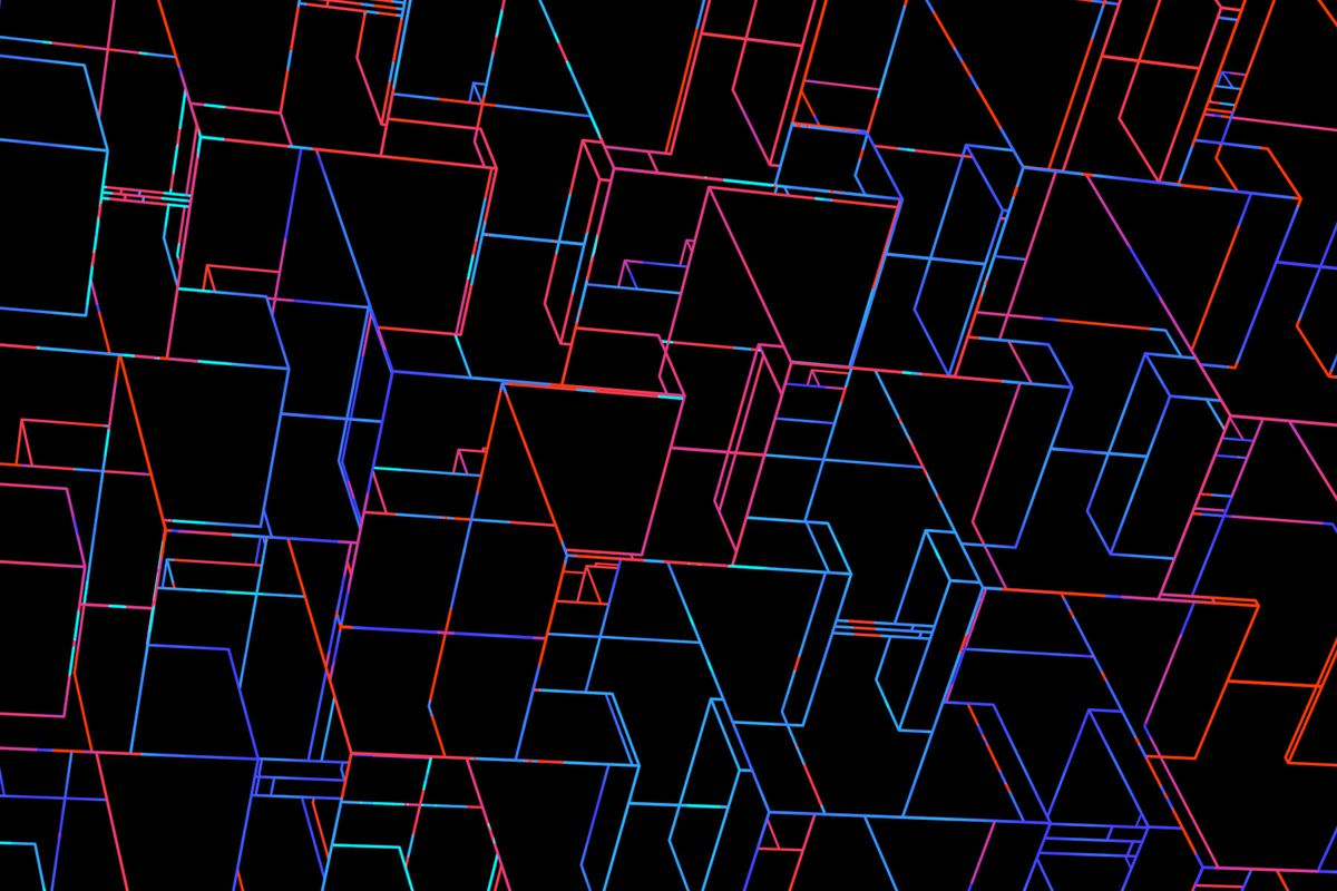 Apple iphone wallpaper original