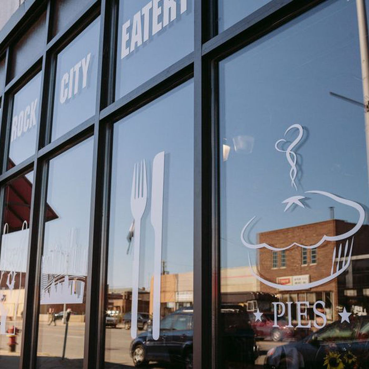 Expect Ants on the Menu at Rock City Eatery\'s New Midtown Restaurant ...