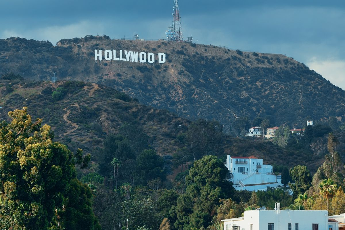 friends of griffith park wants to join legal battle over hollywood