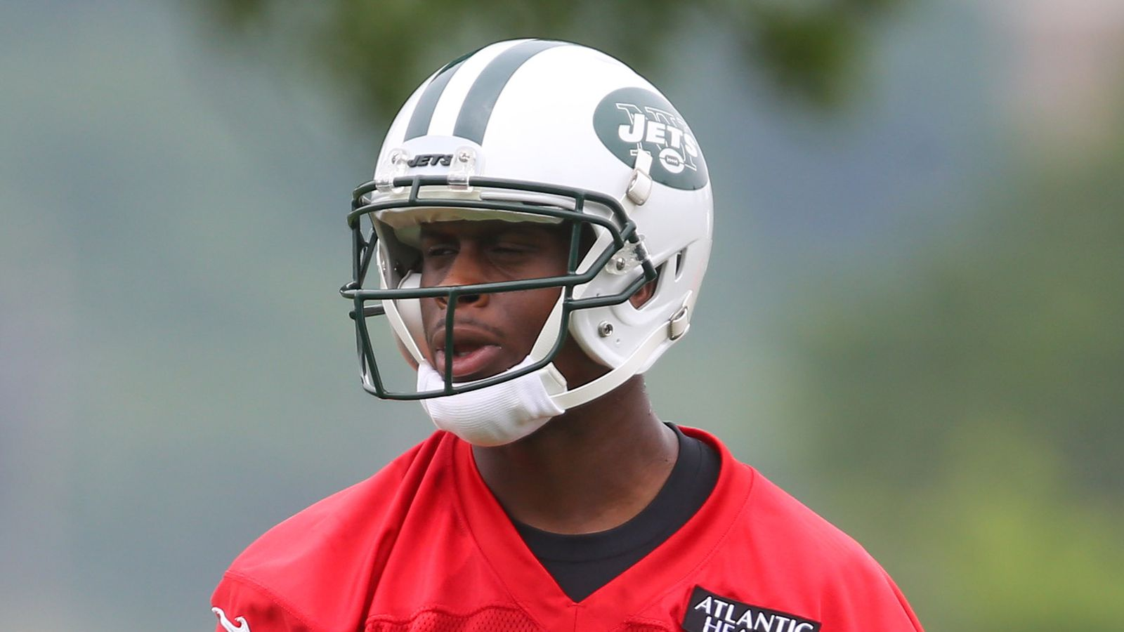 Why Should Geno Smith Be Out 6-10 Weeks? - Gang Green Nation