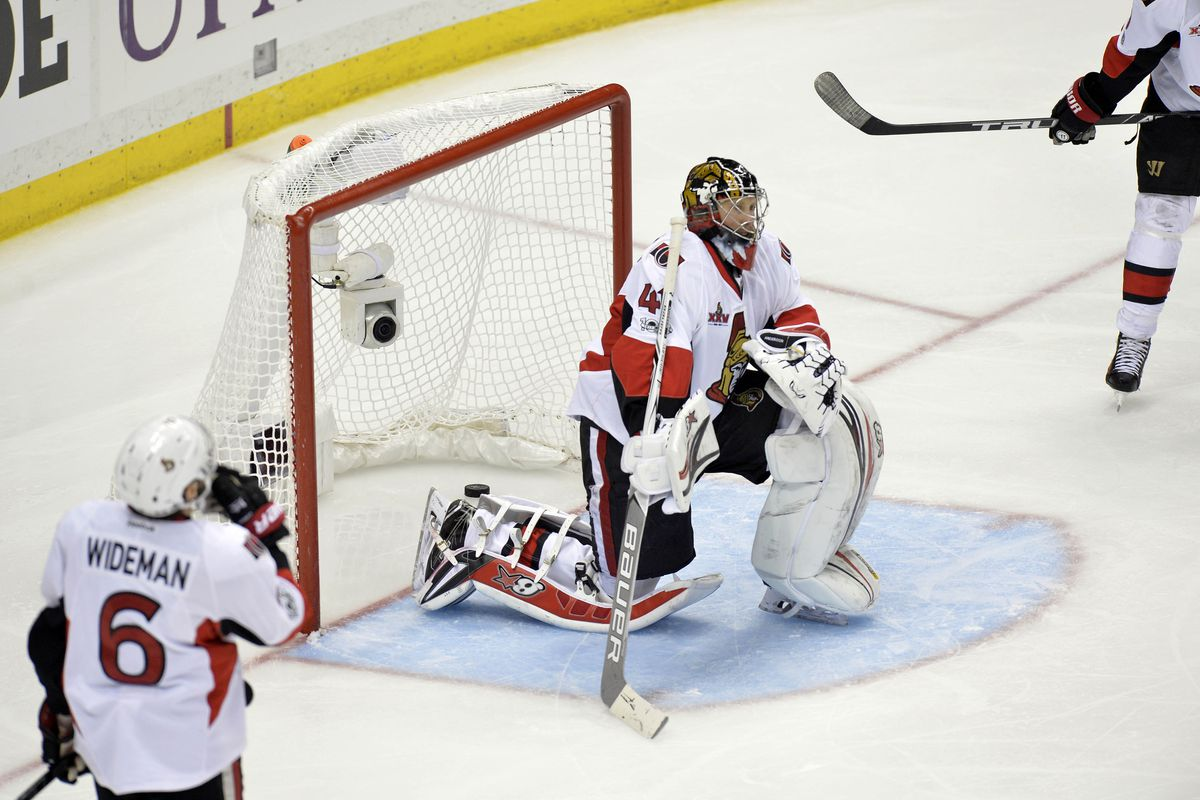Revisiting The Craig Anderson Trade Mile High Hockey