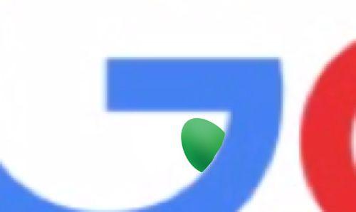 Google logo easter eggs