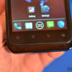 Zte Nova V8000 Coming To Cricket This Summer With Android