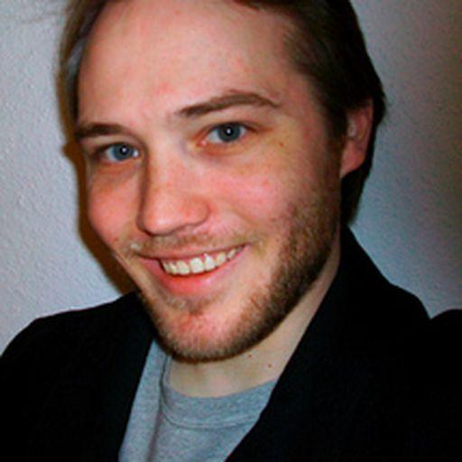 Matt Hinton