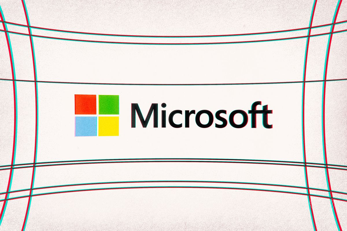 Microsoft open-sources its Windows calculator on GitHub - The Verge