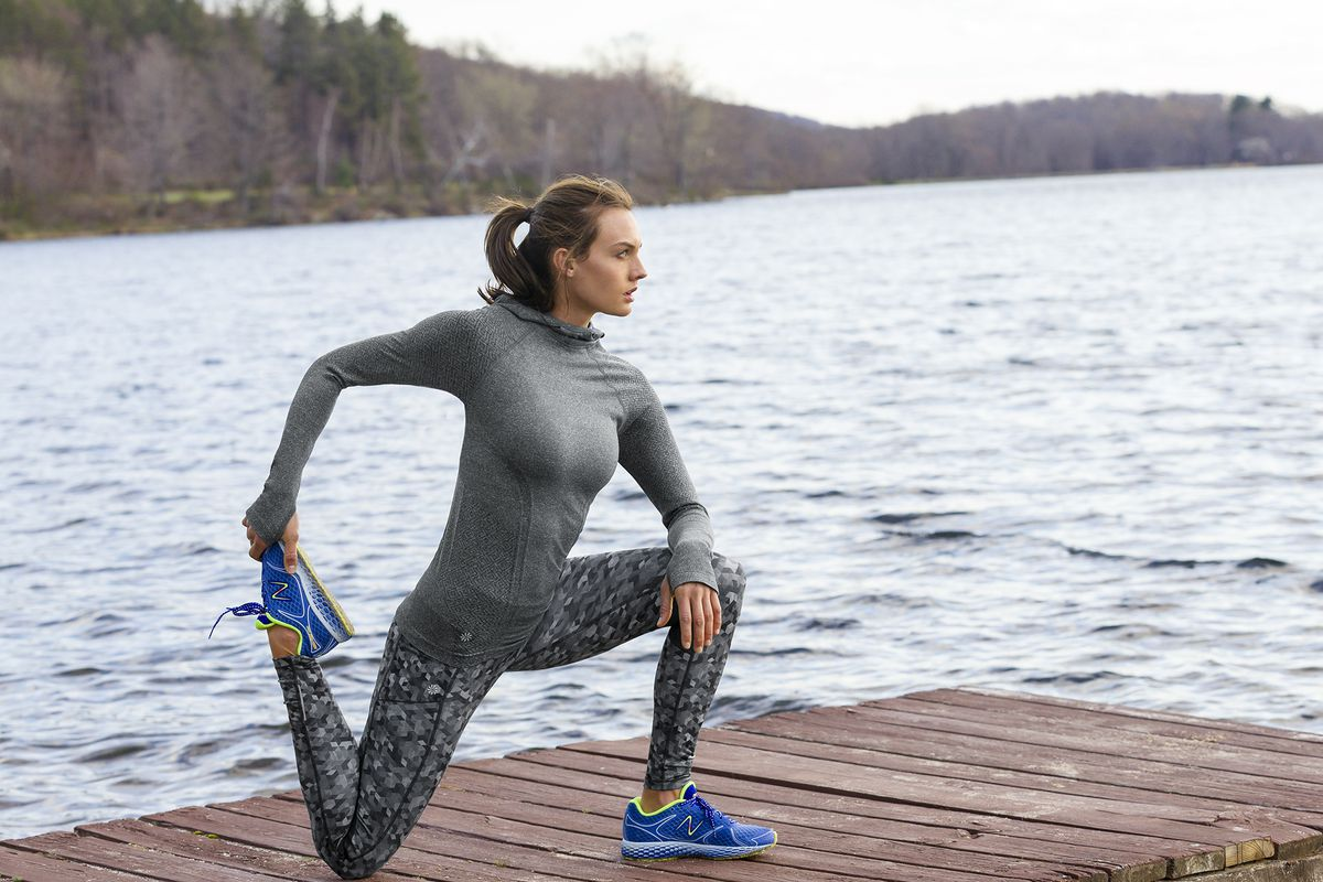 """<a href=""""http://athleta.gap.com"""">Athleta</a> will run over to its new digs in Corte Madera at the end of August."""