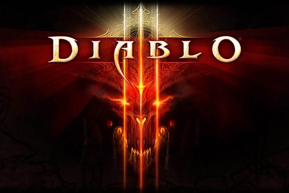 Diablo 3' cheaters will be permanently banned if caught using mods