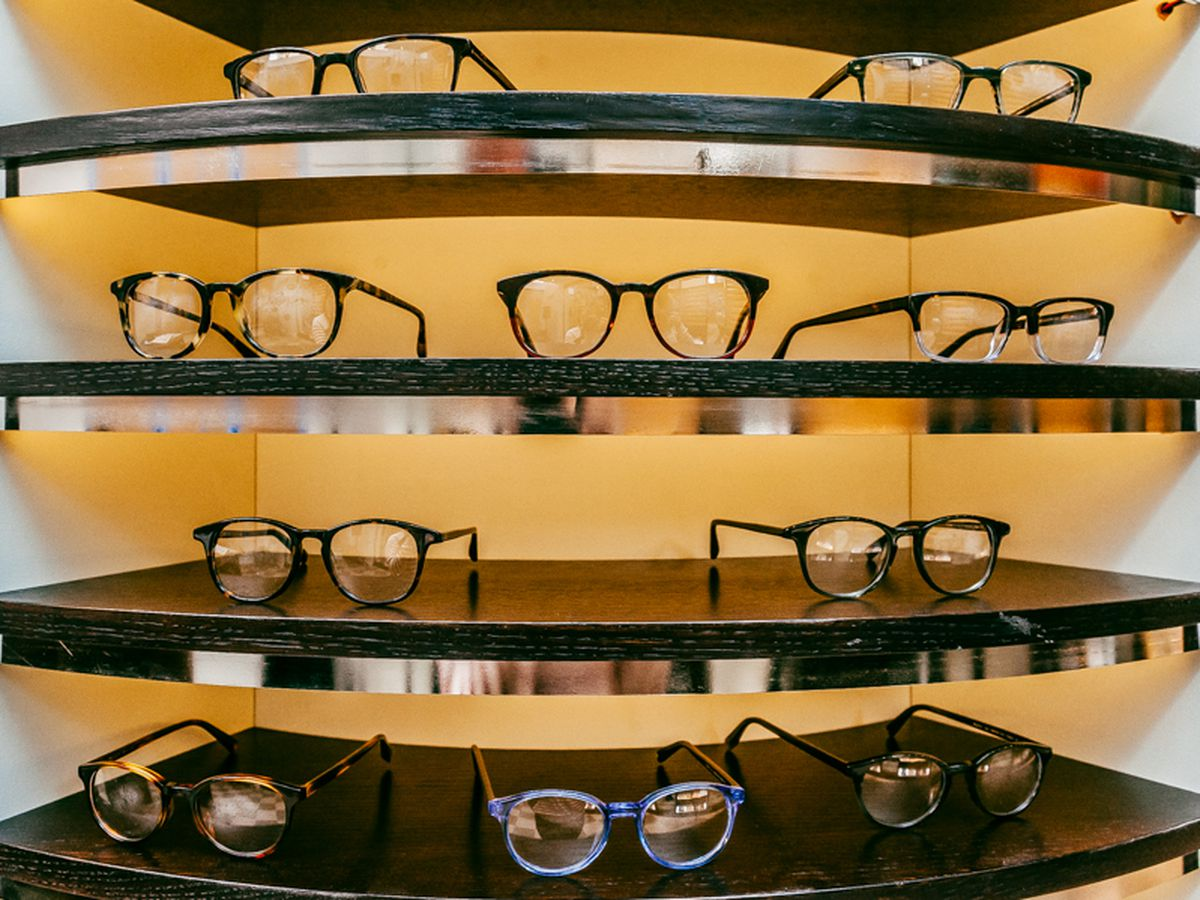 ee74ea42ddc3 Where to Buy Glasses in NYC