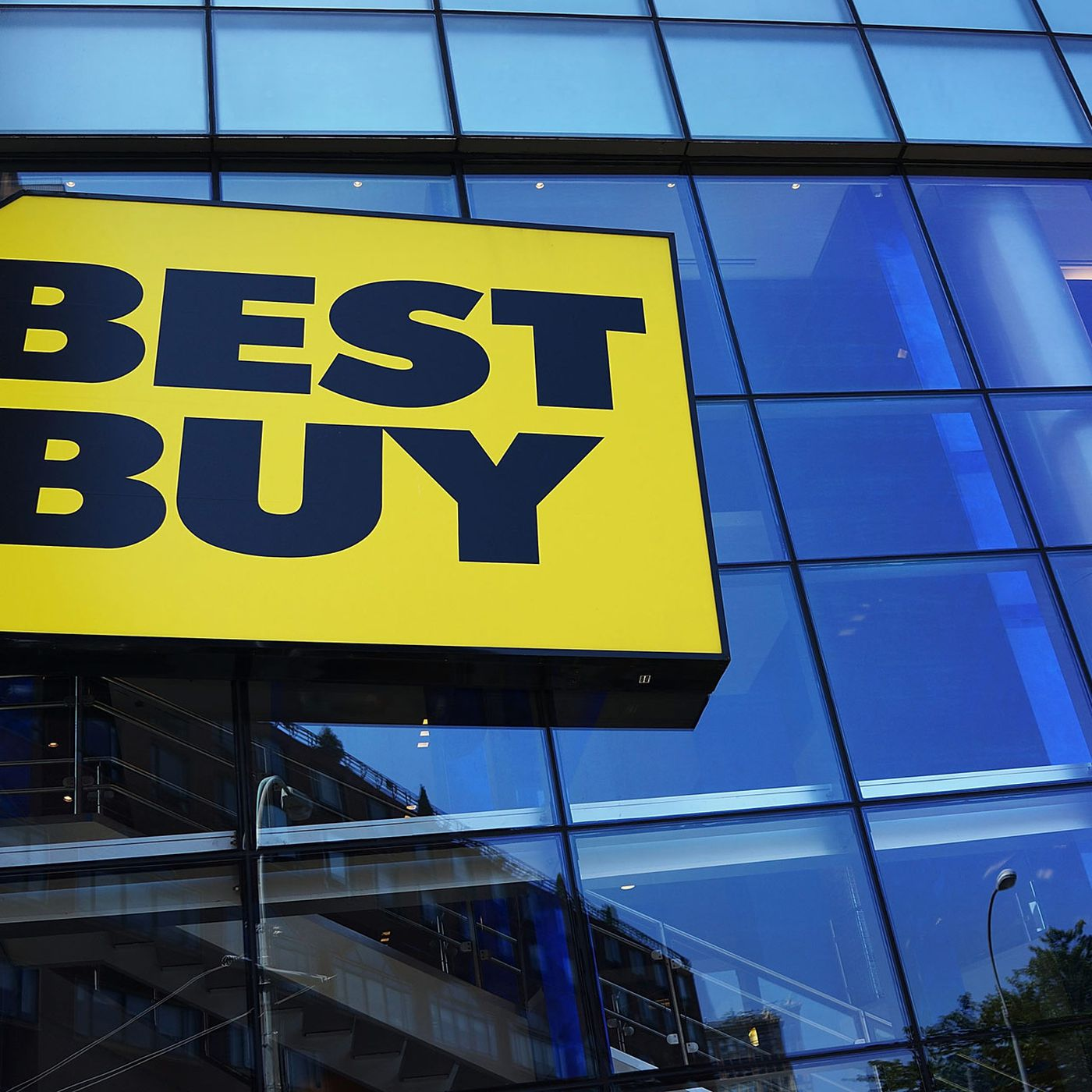 The Best Black Friday 2020 Best Buy Gaming Deals Polygon