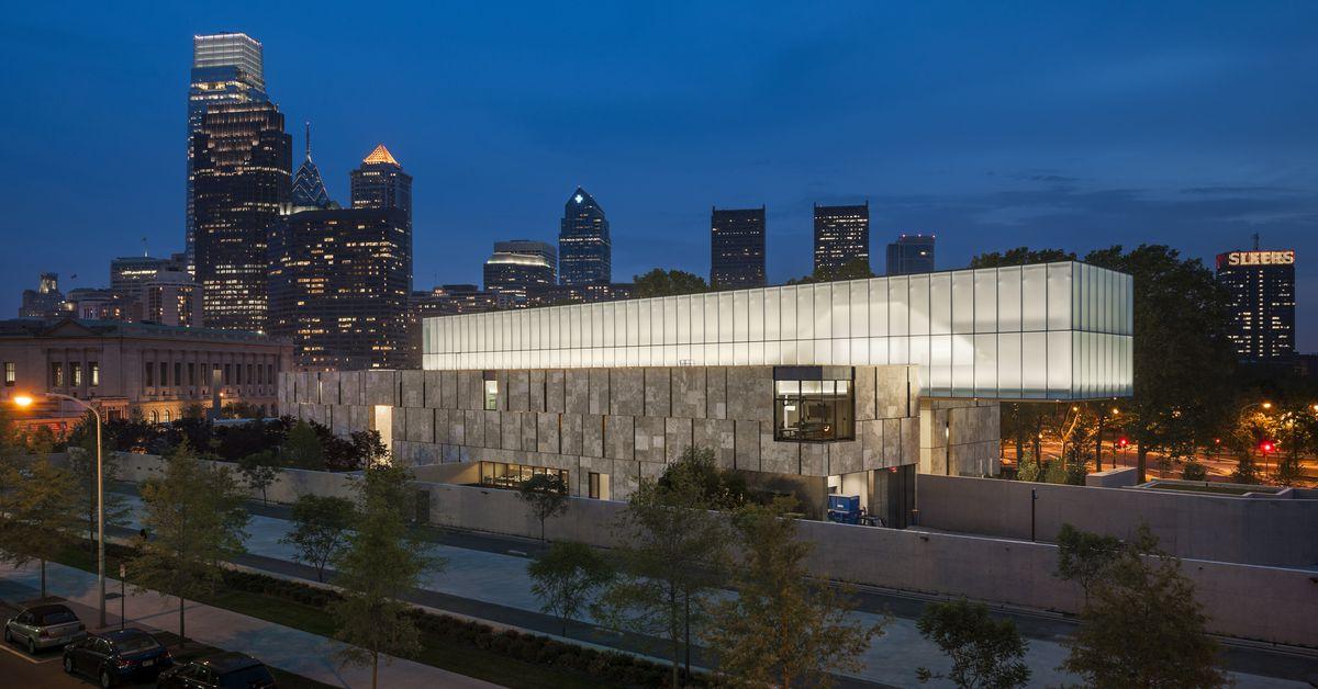 The 38 Essential Philadelphia Restaurants ... - Eater Philly