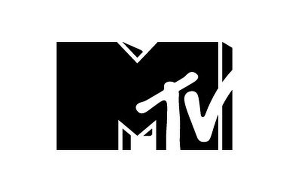 Viacom launches $5-a-month MTV video streaming app in UK - The Verge