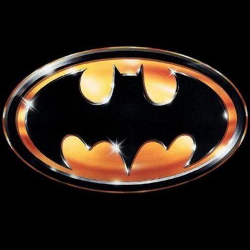 BatmanNewsChris