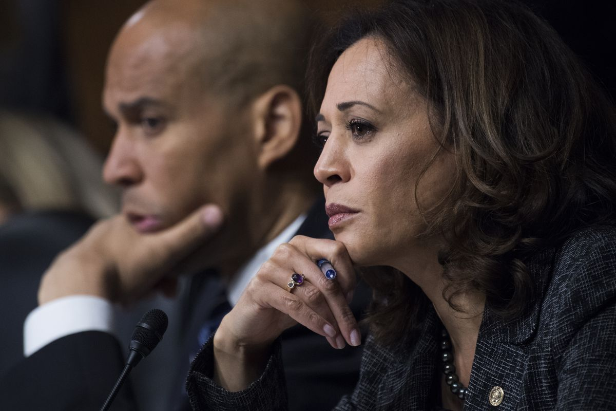 After more than 200 attempts, the Senate has finally passed anti-lynching legislation