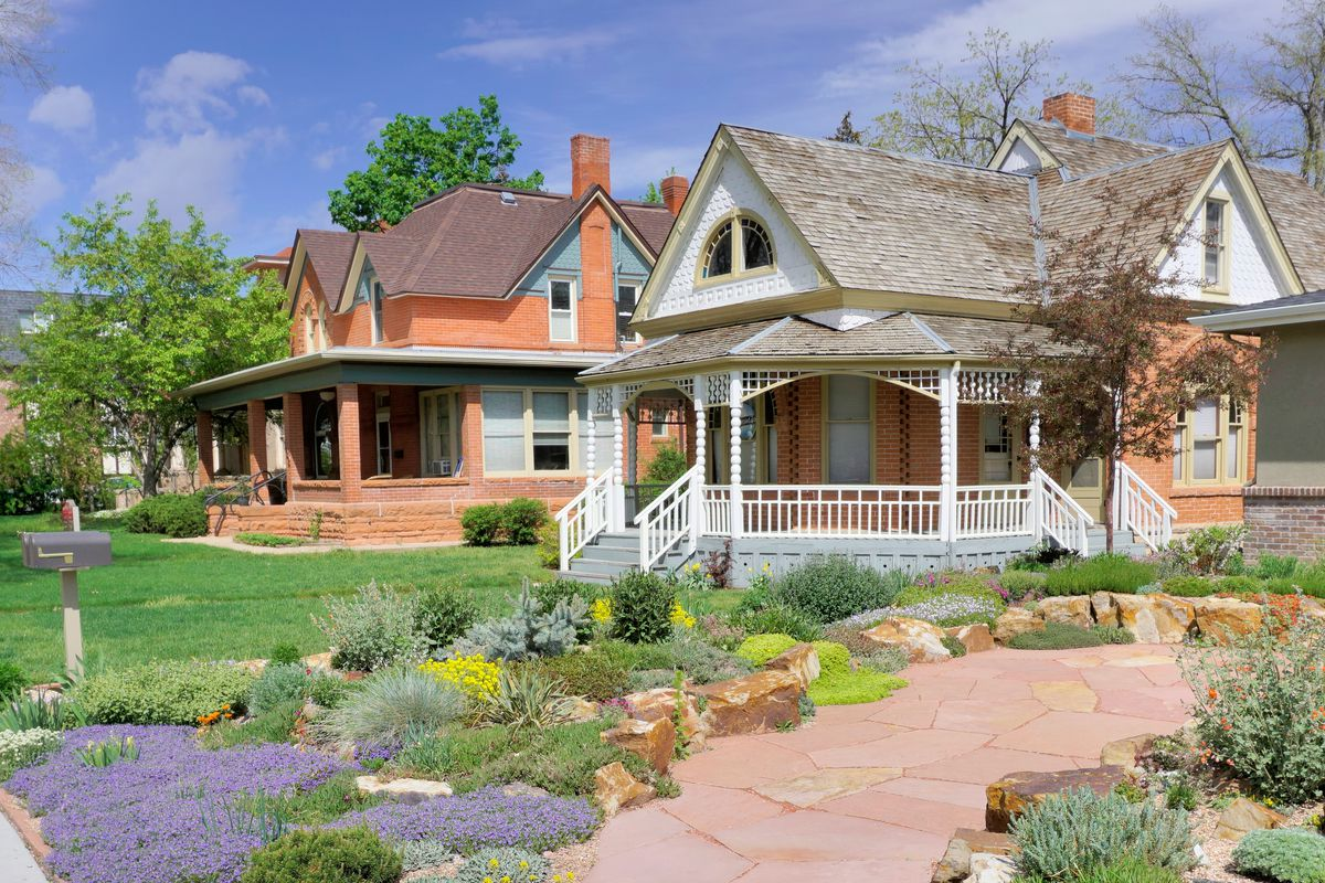 Blue Ribbon Home Warranty Review This Old House