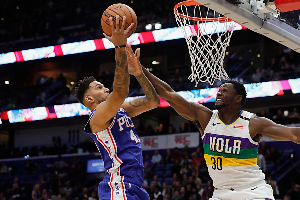 Image result for jonah bolden usa today