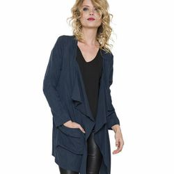 "d.RA tuberose jacket, <a href=""http://draclothing.com/products/tuberose-jacket""target=""_blank"">$112</a>"
