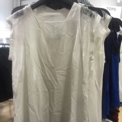 Top, $75 (from $290)