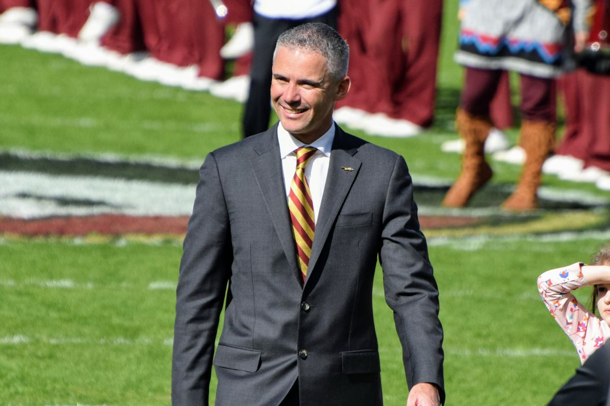 Florida State football, recruiting news: Norvell hits the recruiting trail