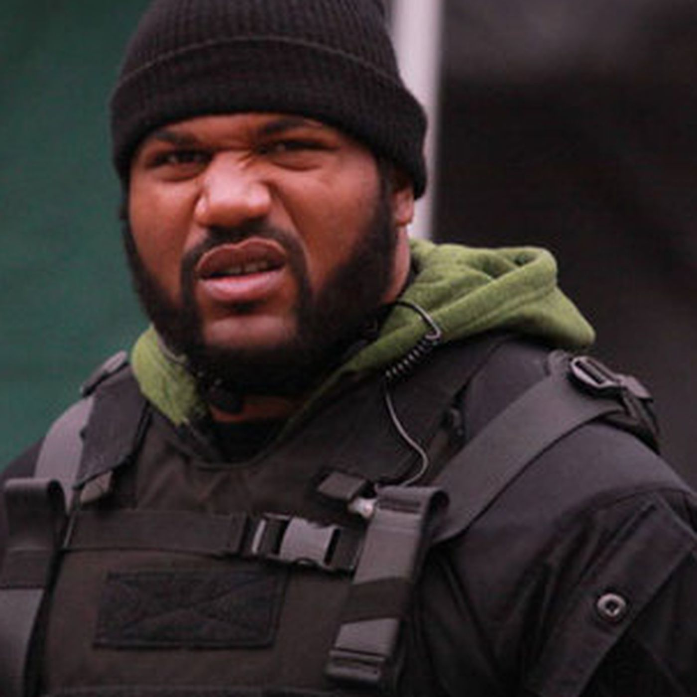 Ufc 130 Quote Rampage Jackson Would Rather Be Making Movies Than Fighting Bloody Elbow