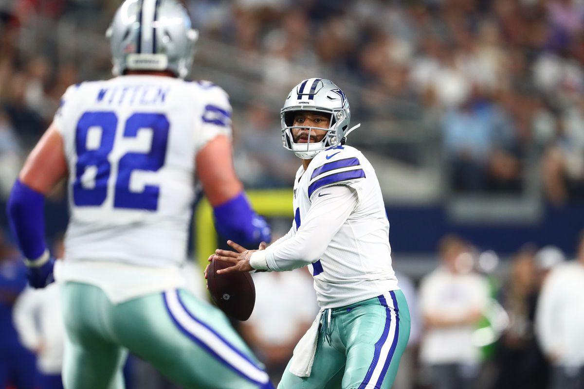 Dallas cowboys vs redskins betting line cheap csgo betting sites