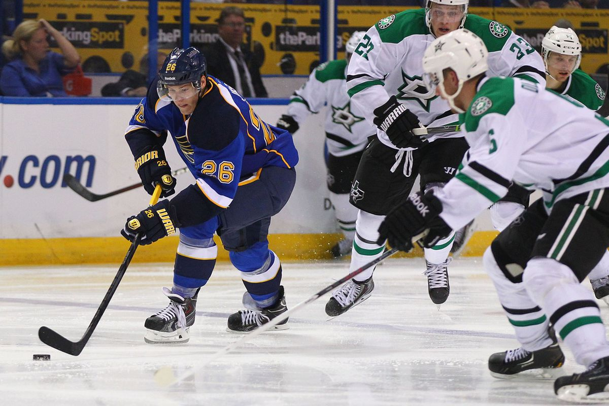 Will the Bank Of The Blues be issuing a replacement Czech for Vladimir Sobotka?  Stay tuned...