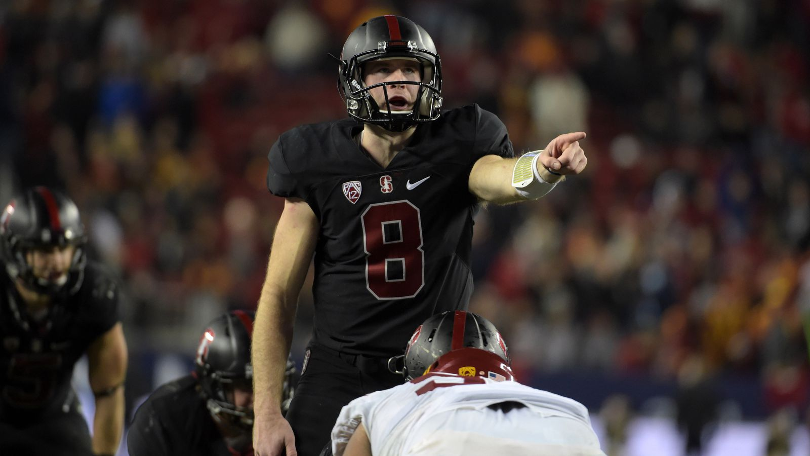 New Year's Day bowl games: TV schedule, game time, live ...