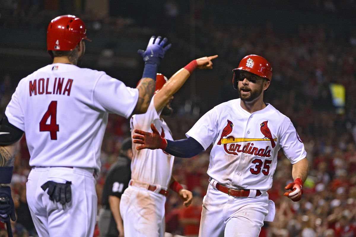 red hot offense falters as indians fall short in st louis let 39 s go tribe. Black Bedroom Furniture Sets. Home Design Ideas
