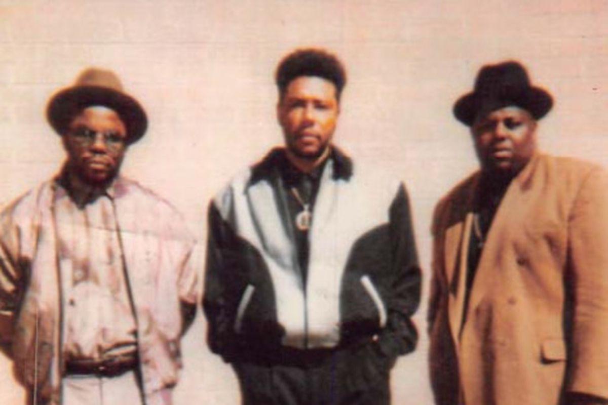 Gangster Disciples (BDK)  HooverPic.0