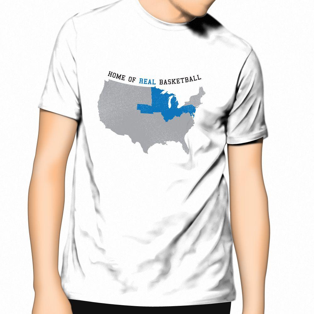btp tshirt 4