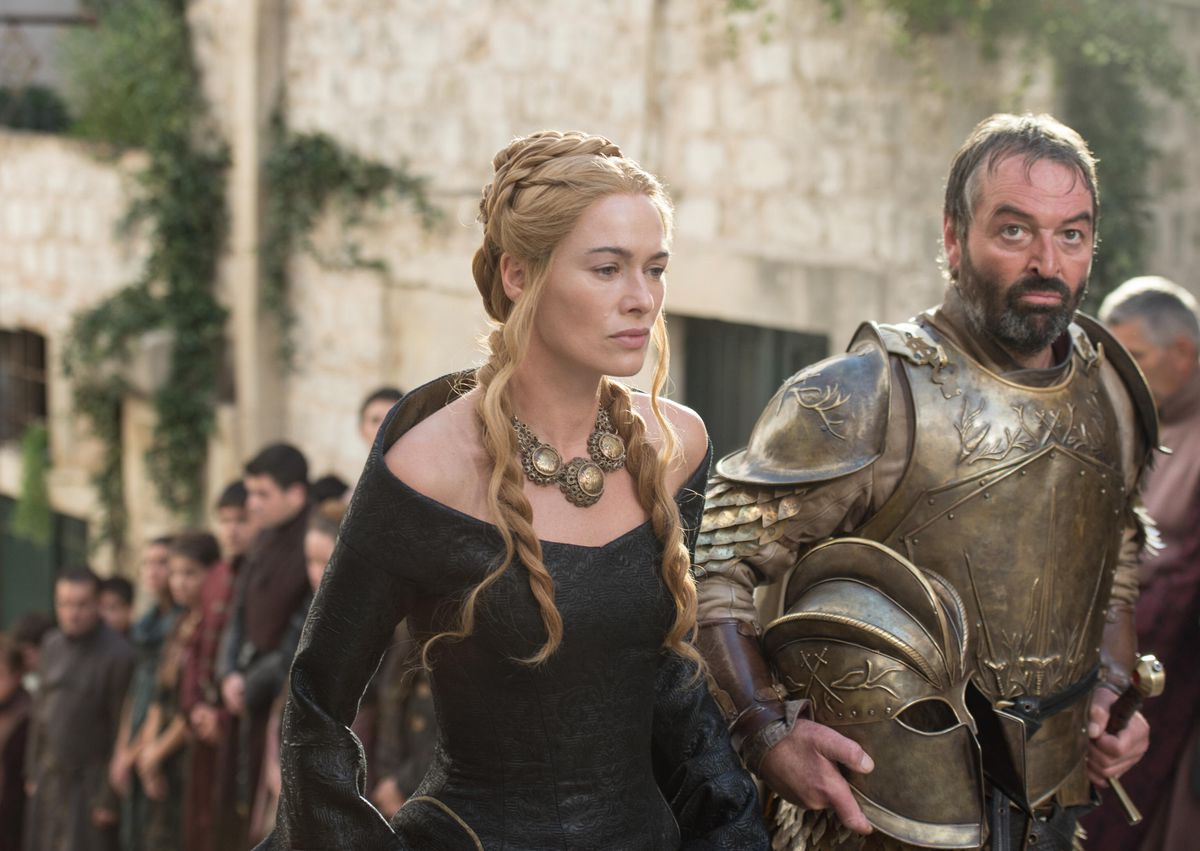 game of thrones season 5 official images