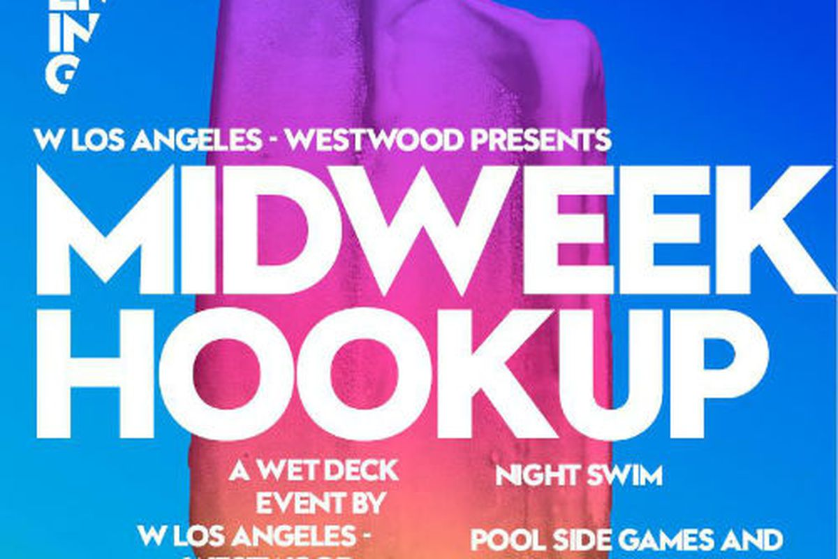 """Flyer via W Los Angeles Westwood/<a href=""""https://www.facebook.com/photo.php?fbid=10152632356995921&amp;set=a.142681265920.139814.140122725920&amp;type=1&amp;theater"""">Facebook</a>"""