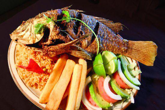 """<span data-author=""""2187660"""">Michoacán Gourmet Mexican Restaurant </span>"""