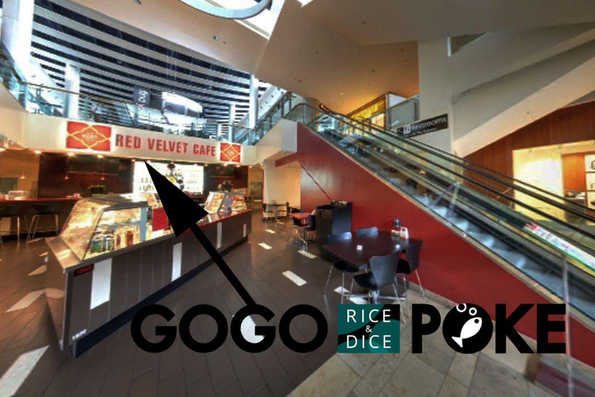 GoGoPoke