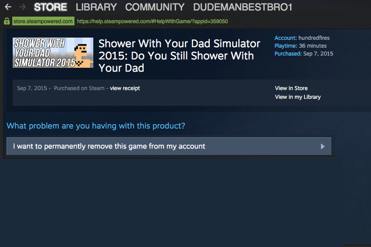 steam i can screen shot how to fix