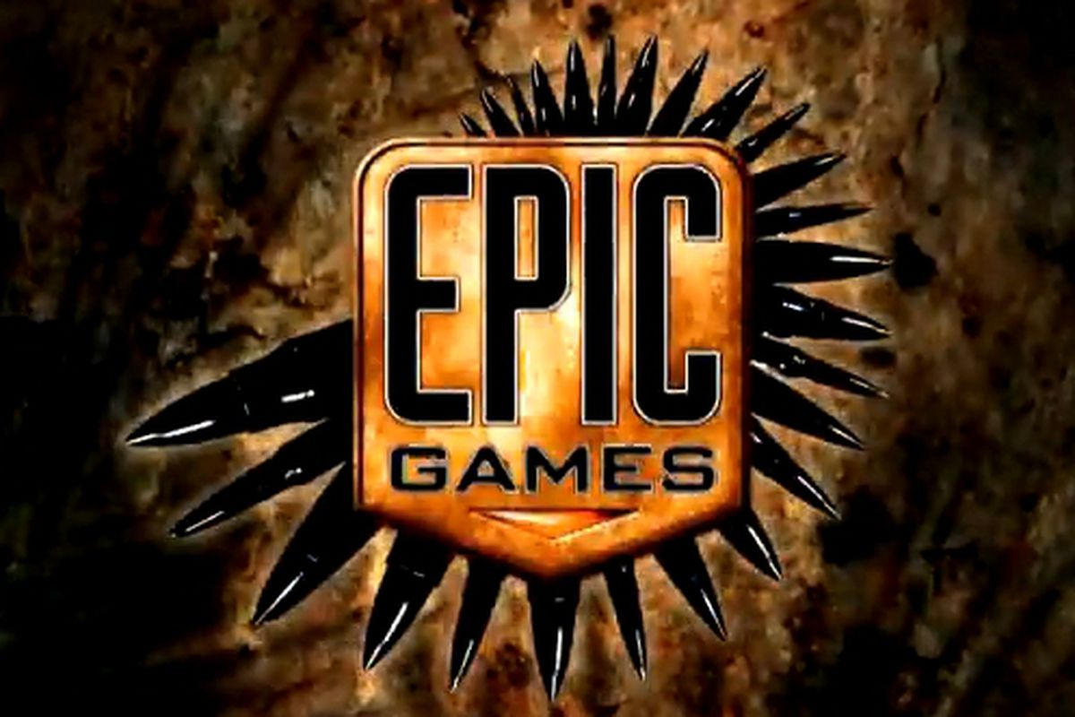 Chinese Games Giant Acquires Minority Stake In Epic Games