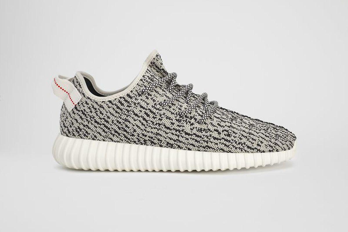 adidas 350 skor