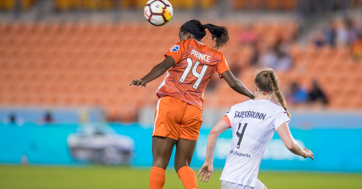 2018_03_30_houston_dash_vs_utah_royals_2521