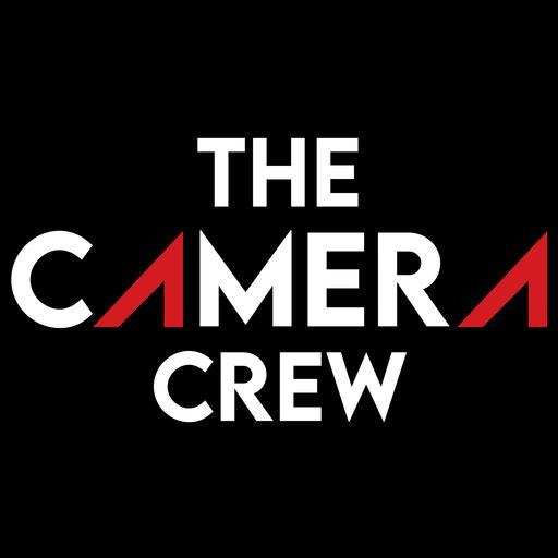 TheCameraCrew