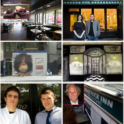 """<a href=""""http://ny.eater.com/archives/2012/08/fall.php"""">New York's 15 Most Anticipated Fall Openings</a>"""
