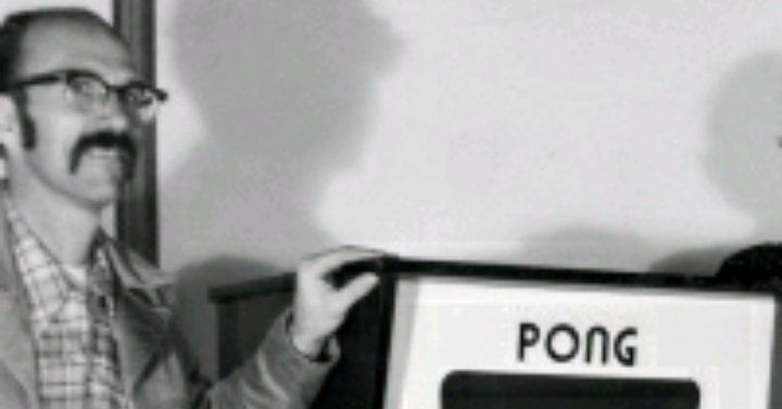 Ted Dabney, video gaming pioneer, dies at 80