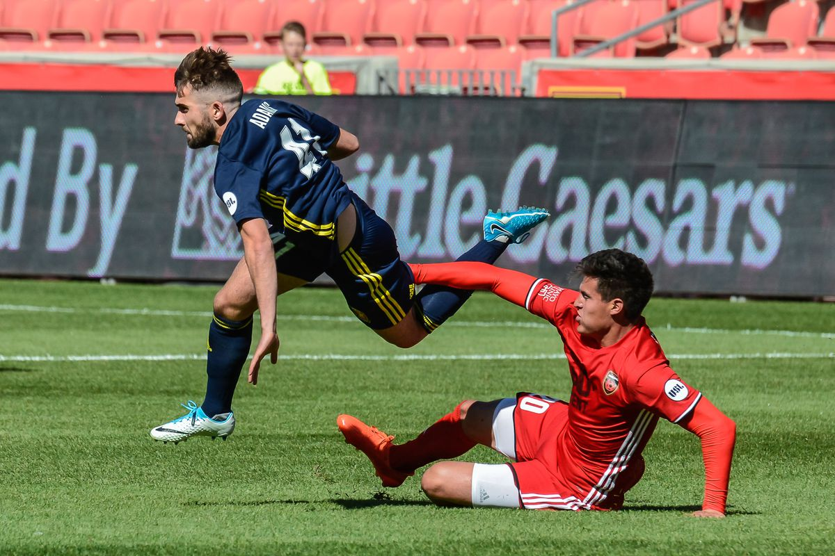 real monarchs slc vs colorado springs switchbacks fc ghosts of the past rsl soapbox rsl soapbox