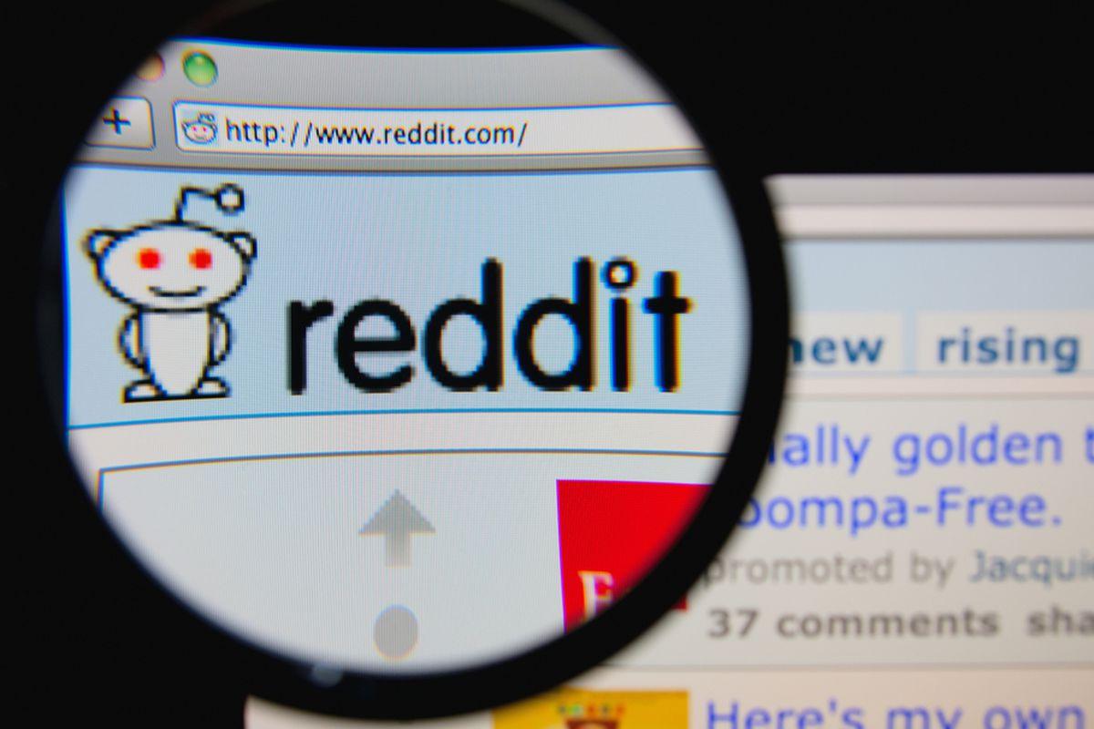 Reddit Eat Food Wasteful