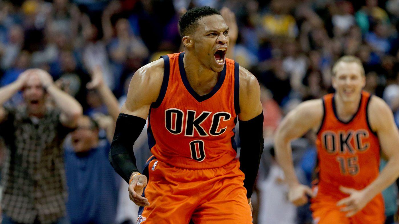 c1b4f66a0fcd The 101 best moments of the 2016-17 NBA season - SBNation.com