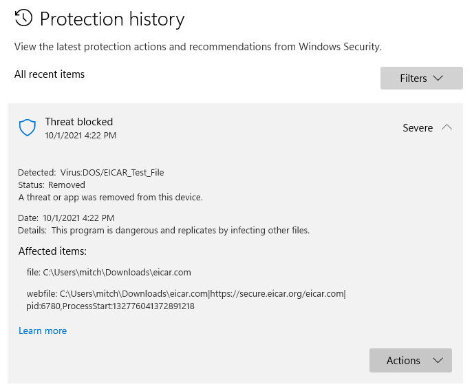 2021 10 01 16 23 46 Windows Security